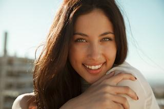 Cosmetic Dentistry Van Nuys | Saticoy Plaza Dentistry