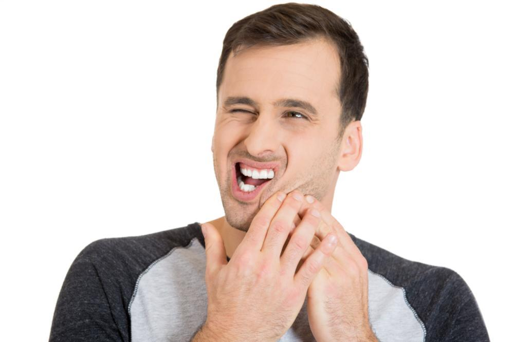 Teeth Pain | Saticoy Plaza Dentistry