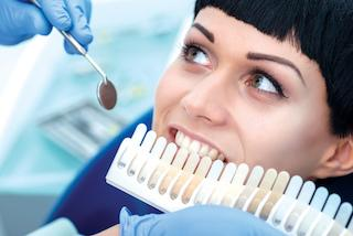 Van Nuys Tooth-Colored Fillings | Saticoy Plaza Dentistry