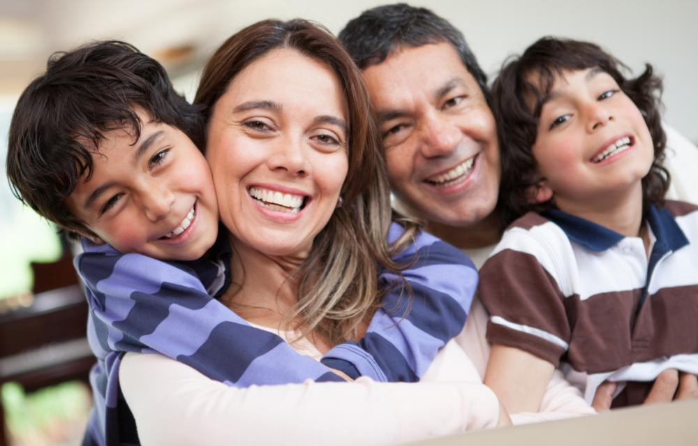 Family Dentistry | Saticoy Plaza Dentistry