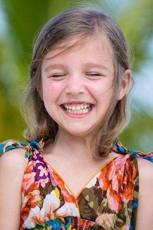 Children's Dentist Van Nuys | Saticoy Plaza Dentistry