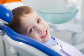 Van Nuys Children's Dentist | Saticoy Plaza Dentistry