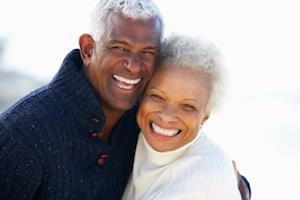 Dental Implants Van Nuys | Saticoy Plaza Dentistry