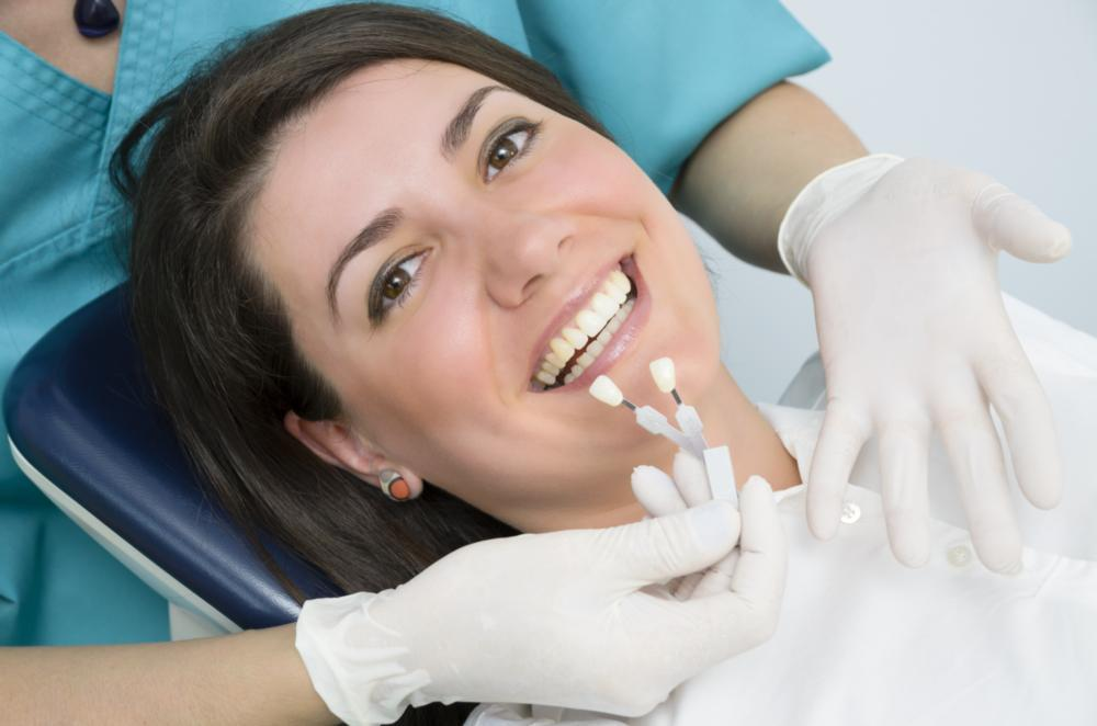 Loose Dental Crown FAQ | Saticoy Plaza Dentistry