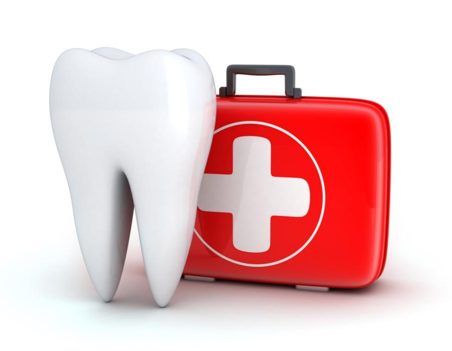 Needing a Tooth Extracted | Saticoy Plaza Dentistry