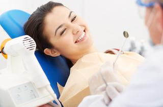 Van Nuys Tooth Extraction | Saticoy Plaza Dentistry