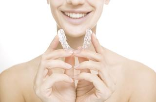 Invisalign Van Nuys | Saticoy Plaza Dentistry