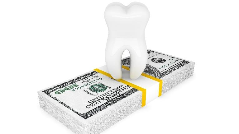 Use Your Insurance Before The Clock Runs Out | Saticoy Plaza Dentistry