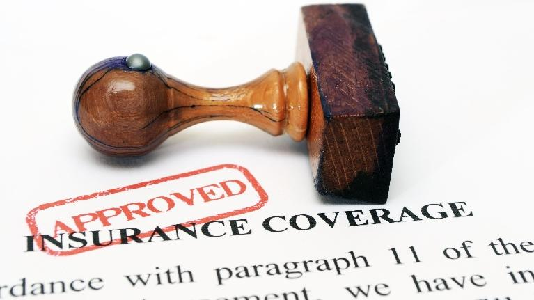 Facts About Insurance You Should Know | Saticoy Plaza Dentistry