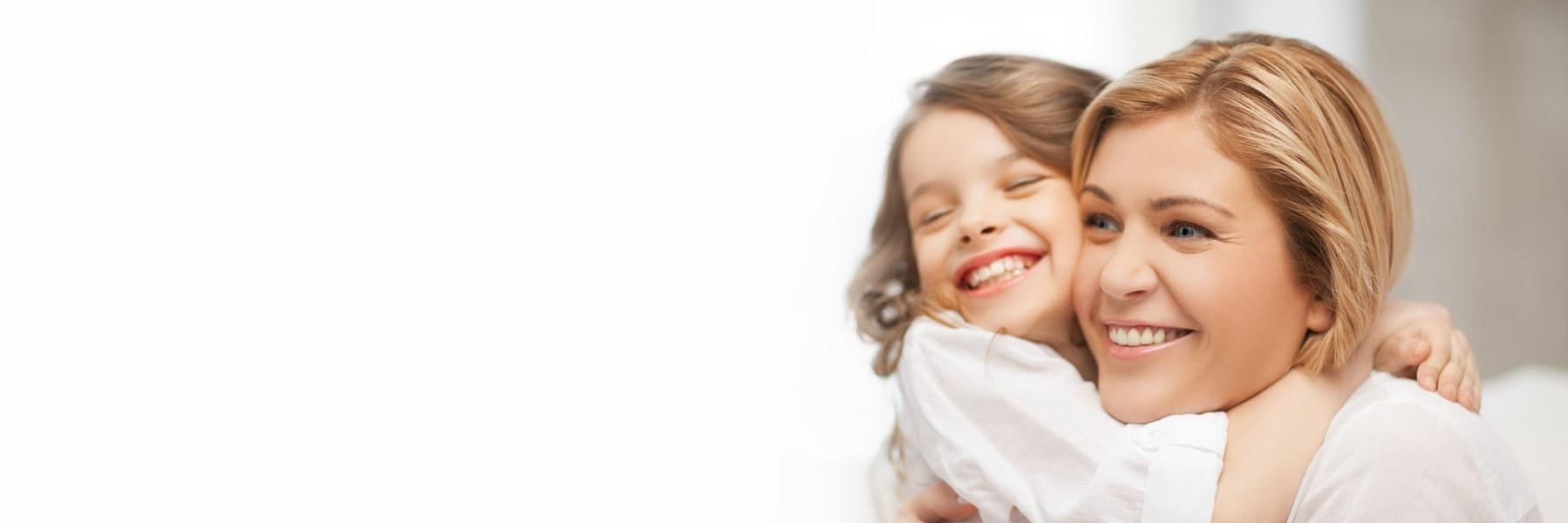Gentle Children's Dentistry in Van Nuys, CA banner image
